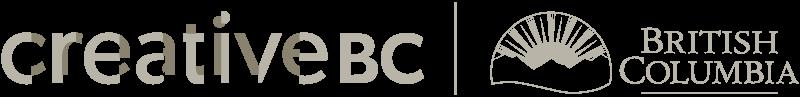 creativebc_bcid_H_white_pos