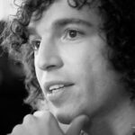 Steve Bays - Producer/Engineer/Musician
