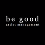 Be Good Artist Management