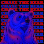 Chase The Bear