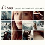 If I Stay (Motion Picture)