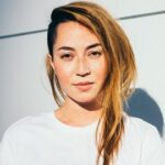 Elisa Pangsaeng - Producer/Engineer